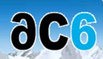 img_AC6